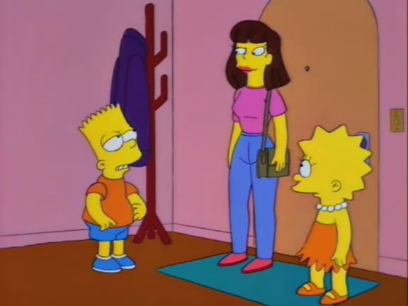 File:Homer Badman 14.JPG