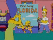 Homerazzi 42