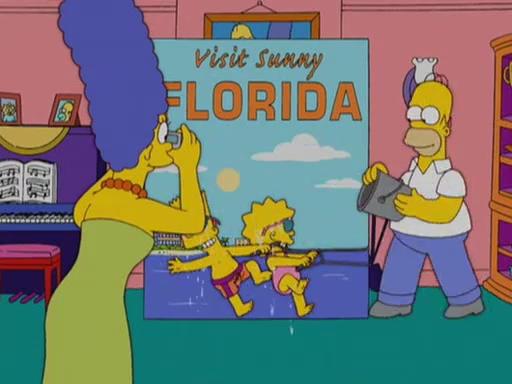 File:Homerazzi 42.JPG