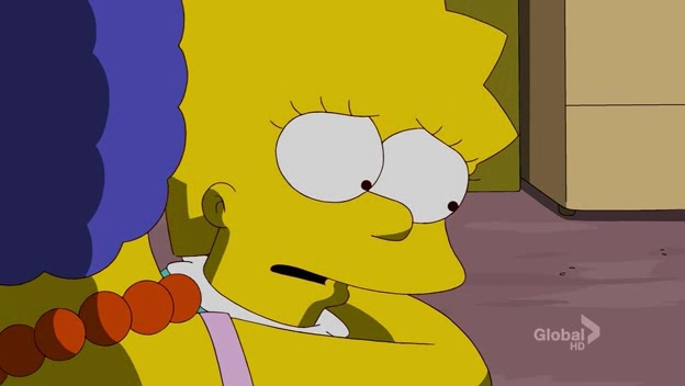 File:Lisa Simpson, This Isn't Your Life 119.JPG