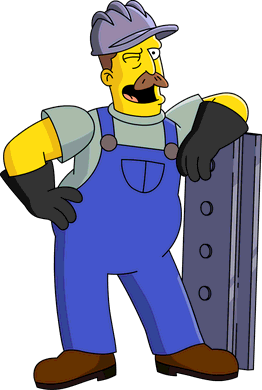 File:Roscoe Tapped Out.png