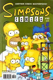 Файл:Simpson Comics -178.jpg