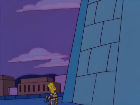 File:Simpsons Bible Stories -00392.jpg
