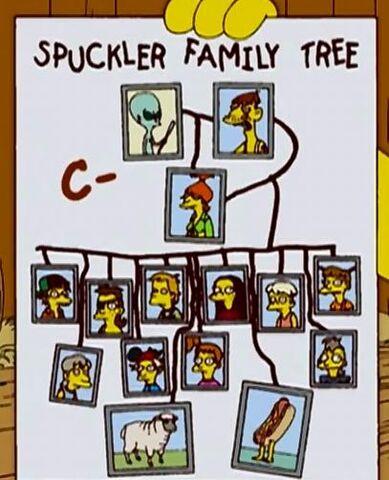 File:Spuck.jpg