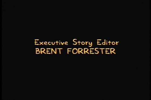 File:Bart's Girlfriend Credits 00097.jpg