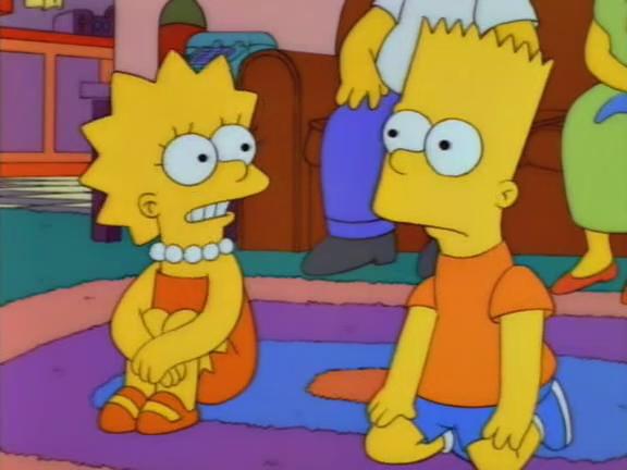 File:Krusty Gets Kancelled 12.JPG