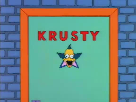 File:Krusty Gets Kancelled 16.JPG