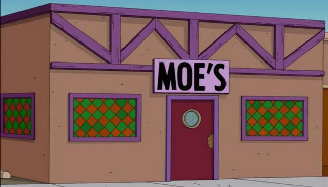File:Moe's Tavern.png