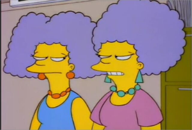 File:Patty and Selma.jpg