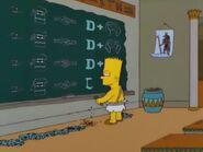 Simpsons Bible Stories -00242