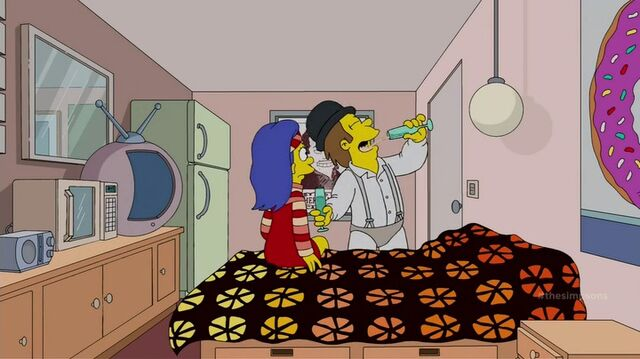 File:Treehouse of Horror XXV -2014-12-26-08h27m25s45 (112).jpg