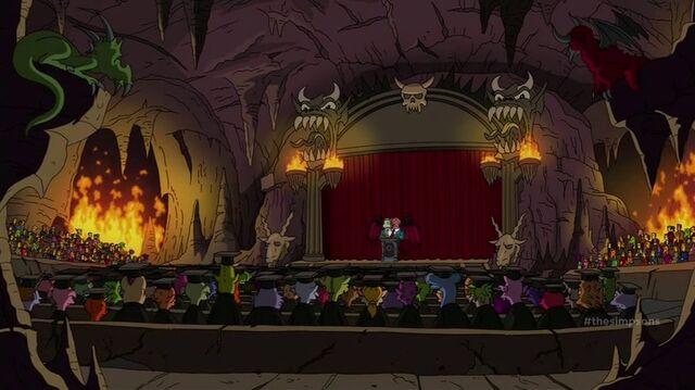 File:Treehouse of Horror XXV -2014-12-26-08h27m25s45 (66).jpg