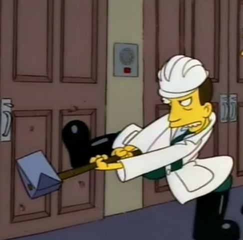 File:Nuclear Inspector.png