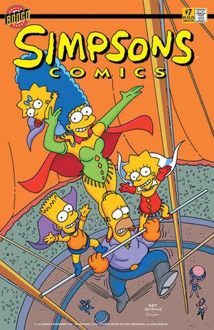 File:Simpsons 07.jpg