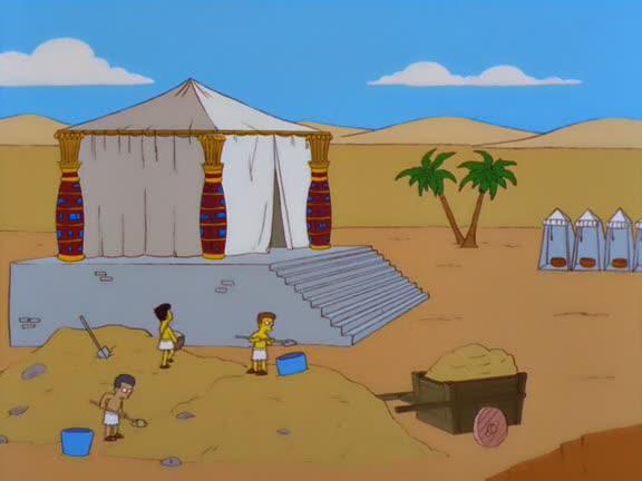 File:Simpsons Bible Stories -00198.jpg