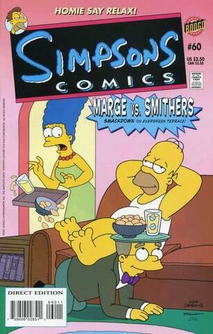 File:Simpsonscomics0060.jpg