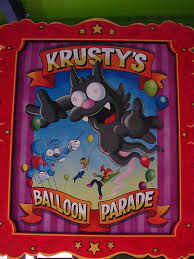 File:The Simpsons Ride Krusty's Balloon Parade Poster.jpg