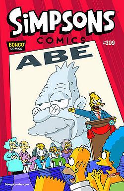 File:250px-Simpsons Comics 209.jpg