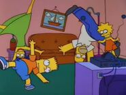 I Married Marge -00035