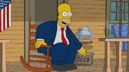 Politically Inept, with Homer Simpson 78