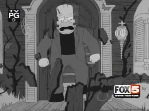 File:Treehouse of Horror XI -00002.jpg