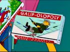 Gallip-olopoly