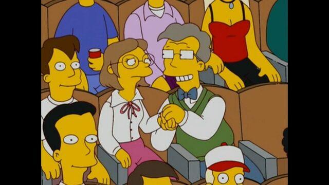 File:Homer and Lisa Exchange Cross Words (058).jpg