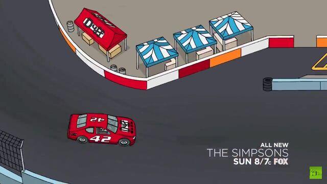 File:Homer driving the car 2.jpg