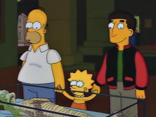 File:Lisa's Substitute 51.JPG