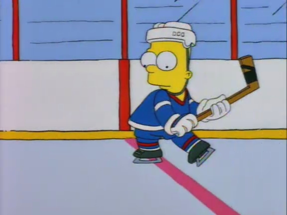 File:Lisa on Ice 47.JPG