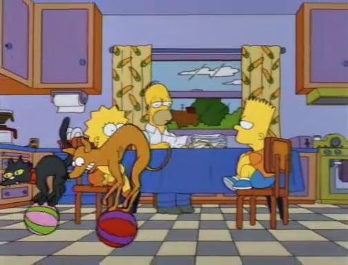 File:Bart Gets an Elephant 53.JPG