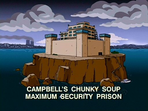 File:Campbell's Chunky Soup Maximum Security Prison.jpg