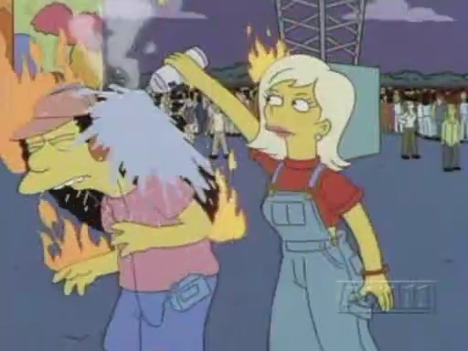 File:It's a Mad, Mad, Mad, Mad Marge 14.JPG