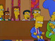 Simpsons Bible Stories -00310