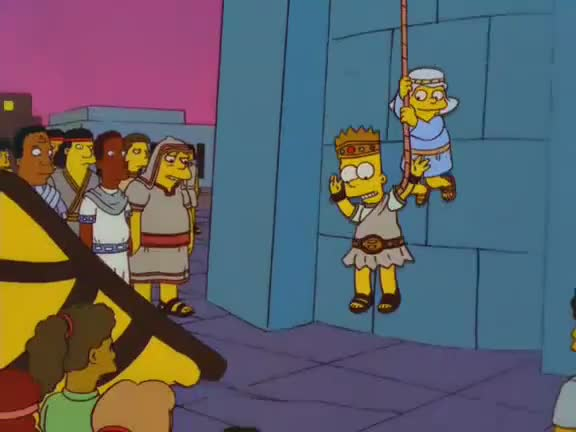 File:Simpsons Bible Stories -00444.jpg