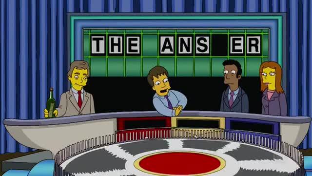 File:Bart gets a Z -00108.jpg