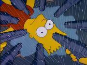 Bart the Murderer 19