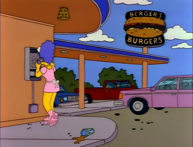 File:Berger's burgers.png