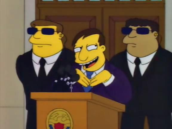 File:Krusty Gets Kancelled 28.JPG