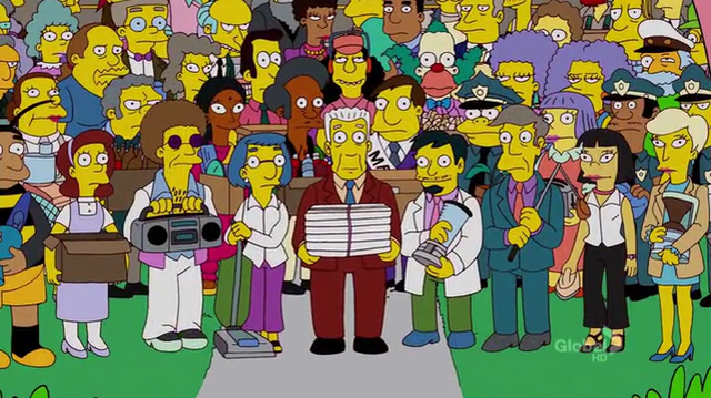 File:Simpsons-2014-12-19-16h18m29s45.png