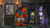 Treehouse of Horror XXV -2014-12-26-08h27m25s45 (10)