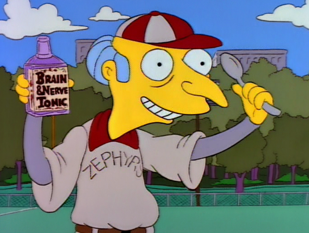 File:HatB - Burns as manager.png