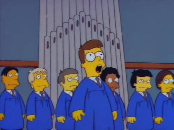 File:Homer's Triple Bypass 39.JPG