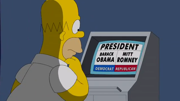 File:Homer Votes 2012.png