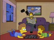 The Last Temptation of Homer -2015-01-03-08h22m15s169