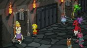 Treehouse of Horror XXV -2014-12-26-08h27m25s45 (20)