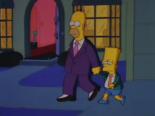File:Bart the Daredevil 54.JPG