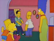 Homer's Phobia 31