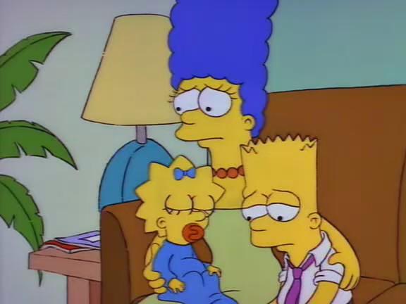 File:Homer's Triple Bypass 118.JPG