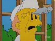 Large Marge 7
